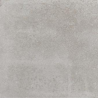 Nr 21 Grey Grå Naturale Rect 6724