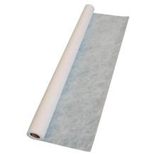 Fiberduk-A 1x10 meter