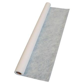 Fiberduk-A 1x10 meter 2146