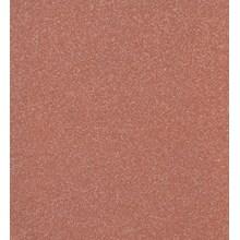 Granito Colorado rosso