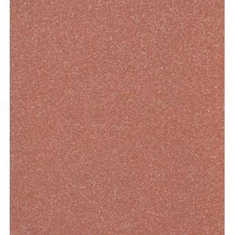 Granito Colorado rosso 9088