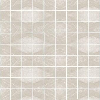 Brancato Blanco Vit Polerad 6032