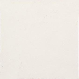 Rustica Blanco Brillo Vit Blank 3167