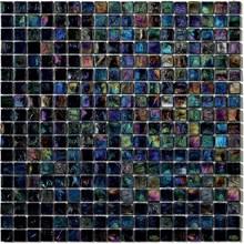 Sicis Orchis Mosaik