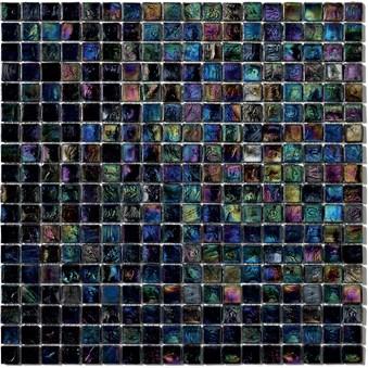 Sicis Orchis Mosaik 7286