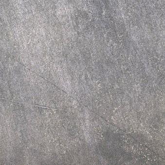 Meteor Grigio naturale 6793
