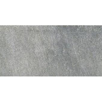 Meteor Grigio naturale 6797