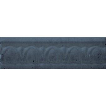 Palmira Antracit Canefa Dekor 4965