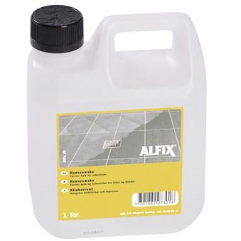 Klinkerrent-A 1 liter 1645