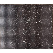 Zen Black Marble Svart