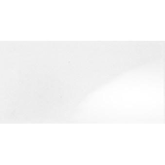 Artic White Vit Glossy Blank 4991