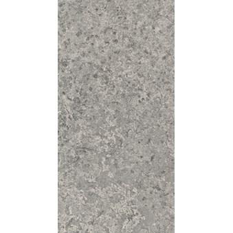 Kalk Grey Grå 5323