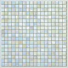 Sicis Lilium Mosaik