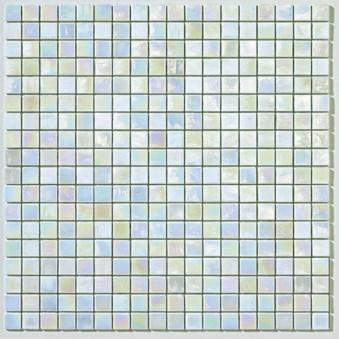 Sicis Lilium Mosaik 7287