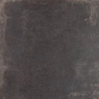 Terre Nero Svart 5591