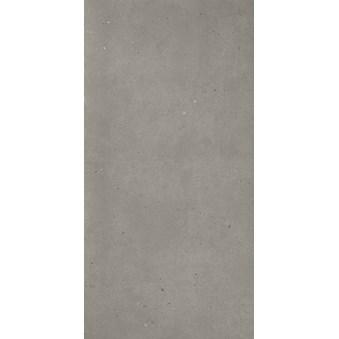 Fjord Grey Semipolerad 6444