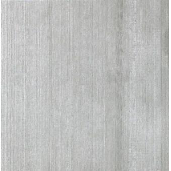 Cem Cassero Grigio grå 6947