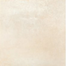 Warmstones White Vit