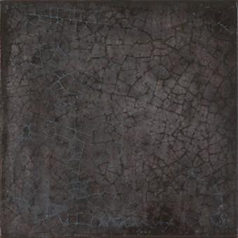 Maiolica Nero Svart Blank 5572