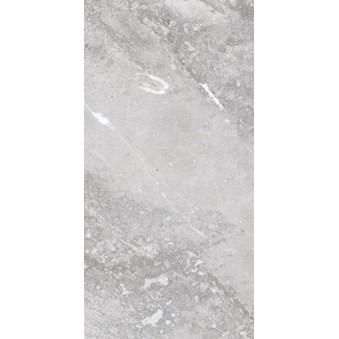 Marmoker Breccia Carsica Lucido 5959