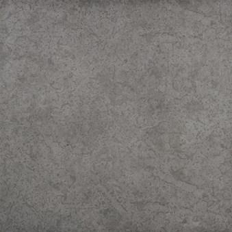 Nordik Stone Grå 6144