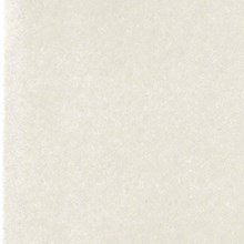 Calx Bianco Sand Rect