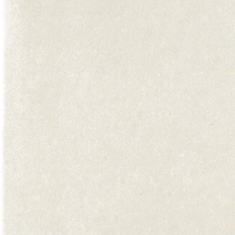 Calx Bianco Sand Rect 5735