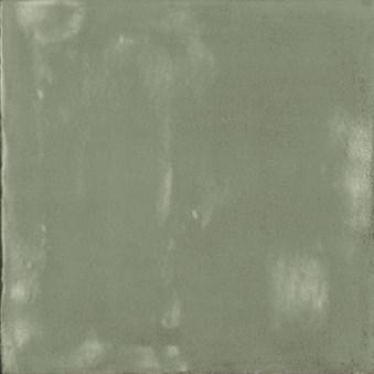 Tsquare Mint Tea Blank 9136