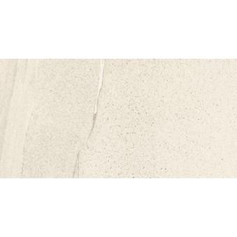 Pietra di Basalto Bianco Vit 5252