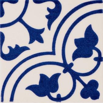Maiolican Adagio10 Dekor Blank 5403