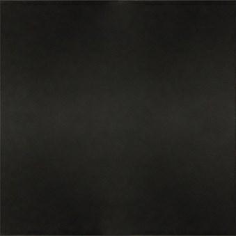 Tunes Black Svart 1919
