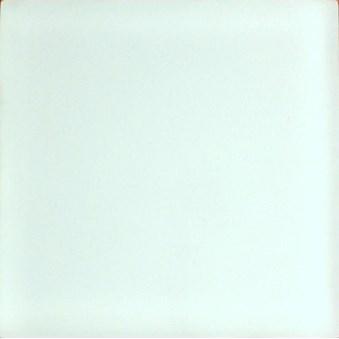Glas Vit blank 7975