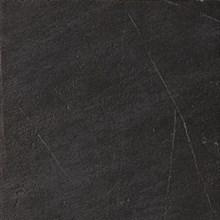 Meteor Grafite naturale rect.