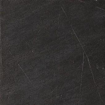 Meteor Grafite naturale rect. 8631