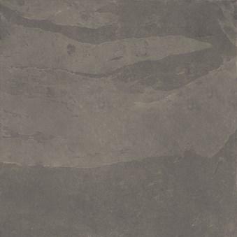Mustang Slate Lightgrey Ljusgrå 7083