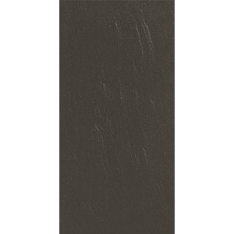 Blackstone Black Svart 7695