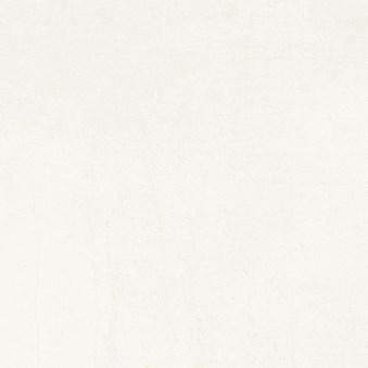 Nexos White Vit 3857