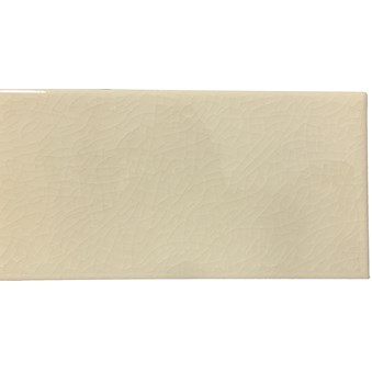 Cambridge Ivory Beige Krack 8380