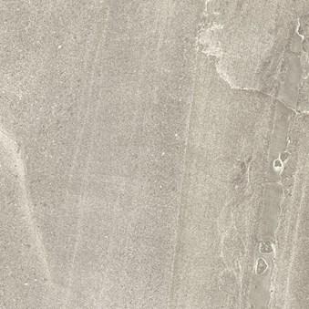 Pietra di Basalto Grigio Grå 5257