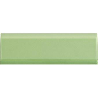 Fasad grön manzana 5x15 7305