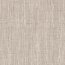 Tailorart Sand Ljusbrun