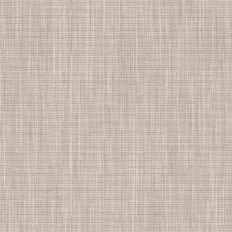 Tailorart Sand Ljusbrun 5888
