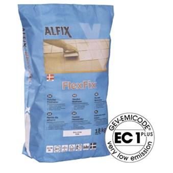 FlexFix 18 kg 2116
