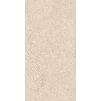 Chalon Cream Semipolerad 8541