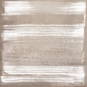 Acustico 30 Sand Dekor/4 5485