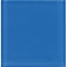 Glas Liso Sky Ljusblå