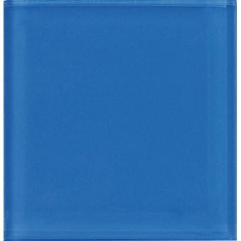 Glas Liso Sky Ljusblå 7240