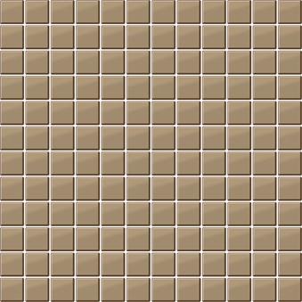 Glasmosaik Brun Blank(C09) 5631
