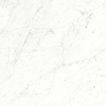 Marmi Cararra Naturale Rect 7027
