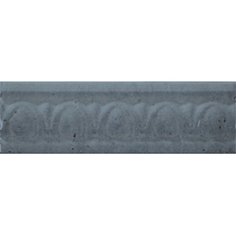 Palmira Grå Grey Canefa Dekor 4964